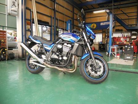 ZRX1200DAEG