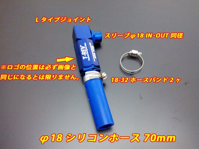 T-REVスタンダード<br /> マツダ CX-5